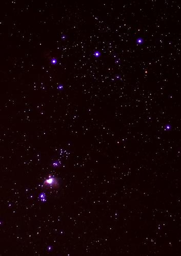 M4212-12-13.04.jpg