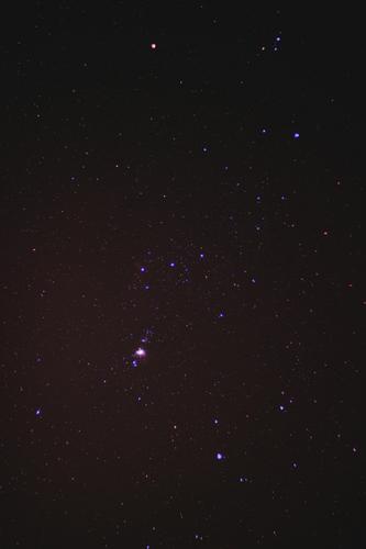 orion-12-12-13.03.jpg
